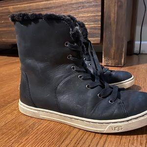 UGG Shoes - UGG Shoes
